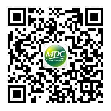 必威体育首必威体育首页_必威官网下载app_必威体育下载 官方网站
